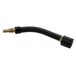 Гусак MB15 AK, WeCut 114.00 грн