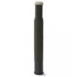 Головка для TIG-горелки WP-9P, WeСut 162.00 грн