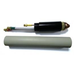 Головка плазмотрона HC2003 для автоматической резки, WeCut 7290.00 грн