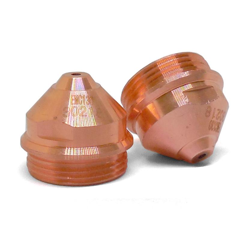 Сопло для плазмотрона HC1303 60-100A, WeCut 54.00 грн