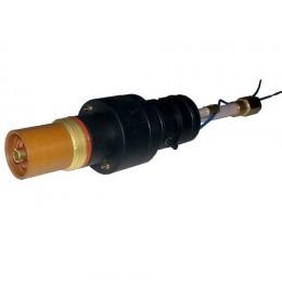 Головка плазмотрона A-141 для автоматической резки, WeCut 5160.00 грн
