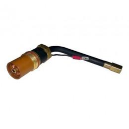 Головка плазмотрона A-141 для ручной резки, WeCut 3360.00 грн