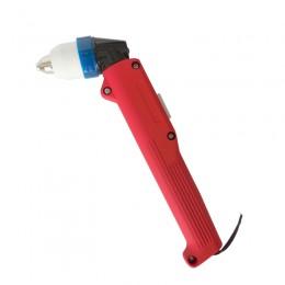 Головка плазмотрона P-80 для ручной резки, WeCut 837.00 грн