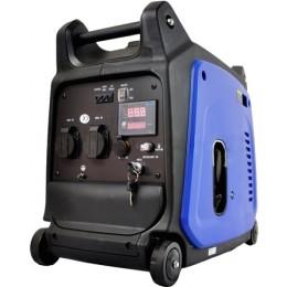 Инверторный генератор Weekender X3500ie, , 16313.00 грн, WEEKENDER X3500ie, WEEKENDER, Инверторные генераторы