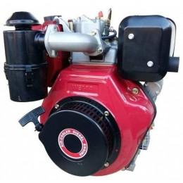 Дизельный двигатель Weima WM188FE (вал шлицы) (21006) , , 12303.00 грн, WM188FE, Weima, Дизельные двигатели