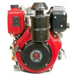 Дизельный двигатель Weima WM188FE (вал шпонка) , , 11719.00 грн, WM188FE, Weima, Двигатели