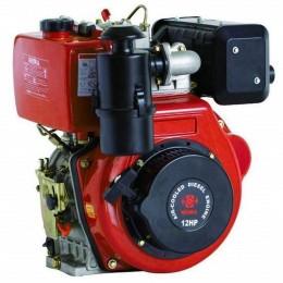 Дизельный двигатель Weima WM188FBSE(R) (вал шпонка) (21056) , , 14203.00 грн, WM290FE, Weima, Двигатели