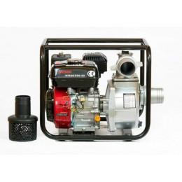 Бензиновая мотопомпа Weima WMQGZ80-30 5270.00 грн