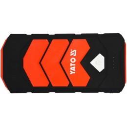 Пусковая батарея Yato YT-83081 2710.00 грн