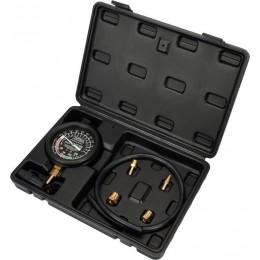 Тестер для измерения вакуума и компрессии Yato YT-73050 518.00 грн