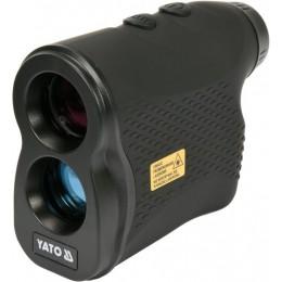 Дальномер лазерный Yato YT-73129 7010.00 грн
