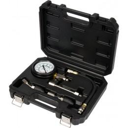 Компрессометр для бензиновых двигателей Yato YT-73011 549.00 грн