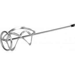 Миксер спиральный тройной Yato 120x590 мм (YT-55052)