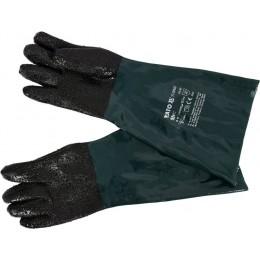 Перчатки Yato YT-55846