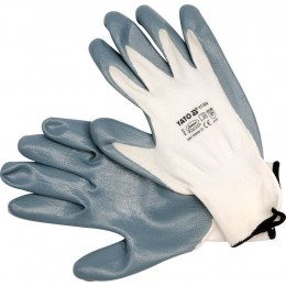 Перчатки Yato YT-7474