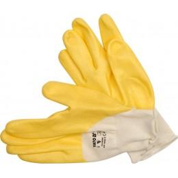 Перчатки Yato YT-7480 размер 9
