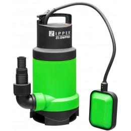 Дренажный насос для грязной воды Zipper ZI-DWP900 1830.00 грн