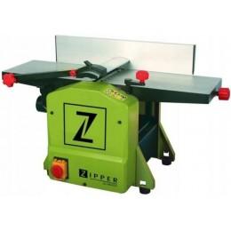 Фуговально-рейсмусовый станок Zipper ZI-HB204, , 9976.00 грн, Фуговально-рейсмусовый станок Zipper ZI-HB204, Zipper, Станки