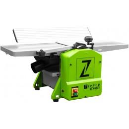 Фуговально-рейсмусовый станок Zipper ZI-HB254, , 14279.00 грн, Фуговально-рейсмусовый станок Zipper ZI-HB254, Zipper, Станки