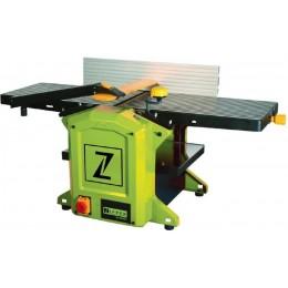 Фуговально-рейсмусовый станок Zipper ZI-HB305, , 21470.00 грн, Фуговально-рейсмусовый станок Zipper ZI-HB305, Zipper, Фуговально-рейсмусовые станки