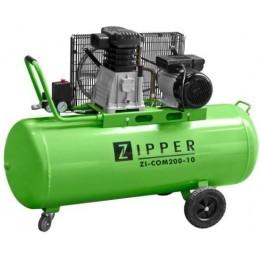 Компрессор Zipper ZI-COM200-10, , 18930.00 грн, Компрессор Zipper ZI-COM200-10, Zipper, Компрессоры