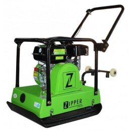 Виброплита Zipper ZI-RPE120GY, , 17490.00 грн, Виброплита Zipper ZI-RPE120GY, Zipper, Виброплиты