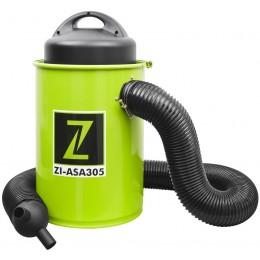 Аспирация Zipper ZI-ASA305 4168.00 грн