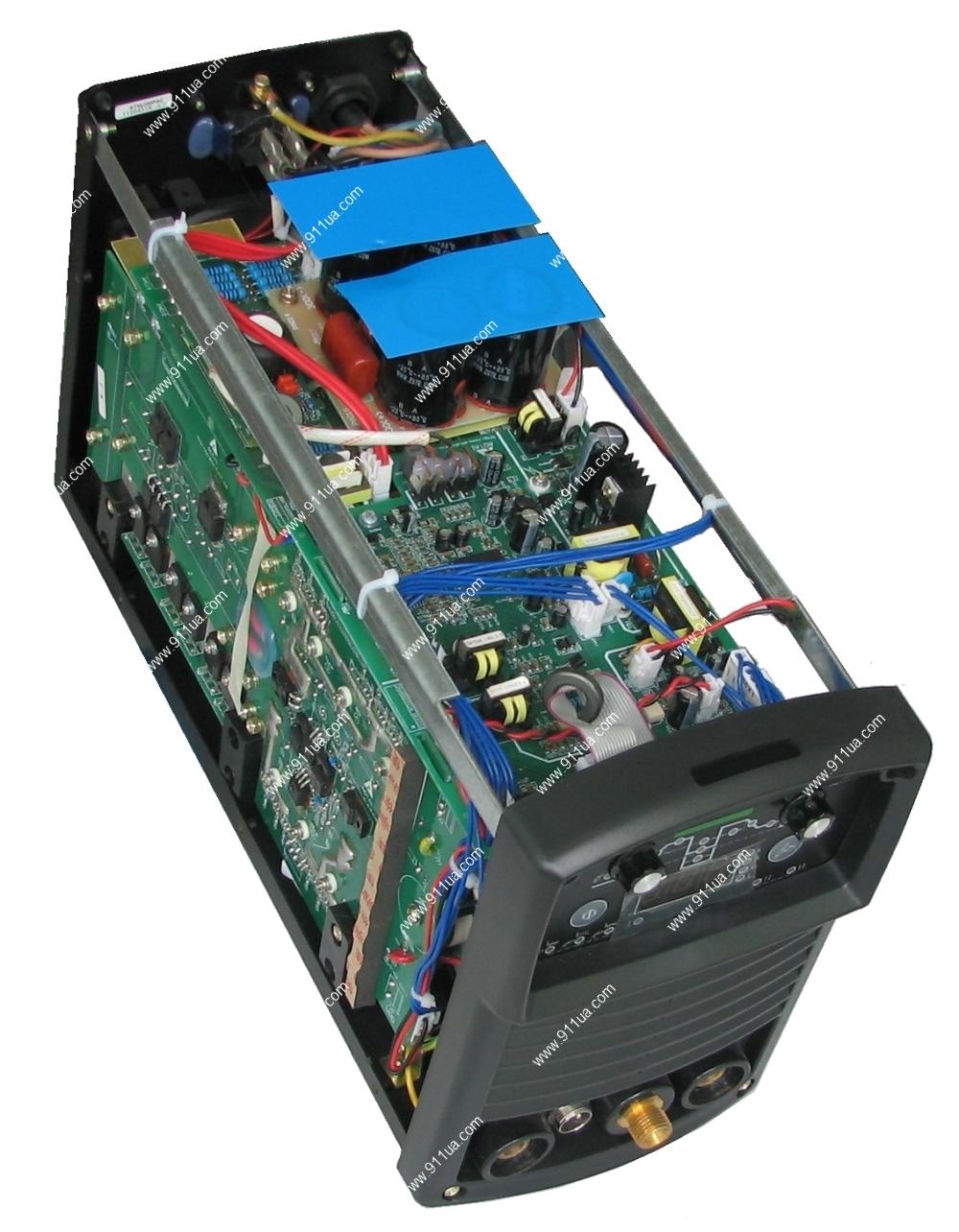 аппарат для аргонодуговой сварки gysmi 180 tig ac dc инструкция