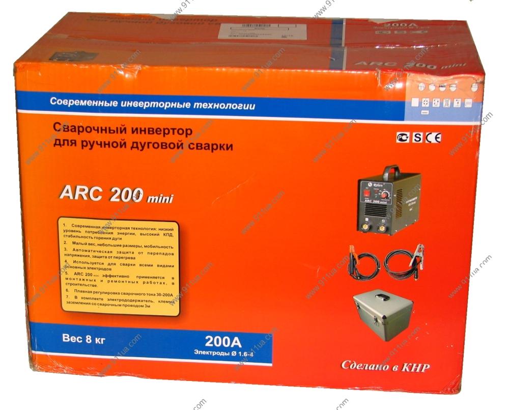 линейный стабилизатор тока схема 12в