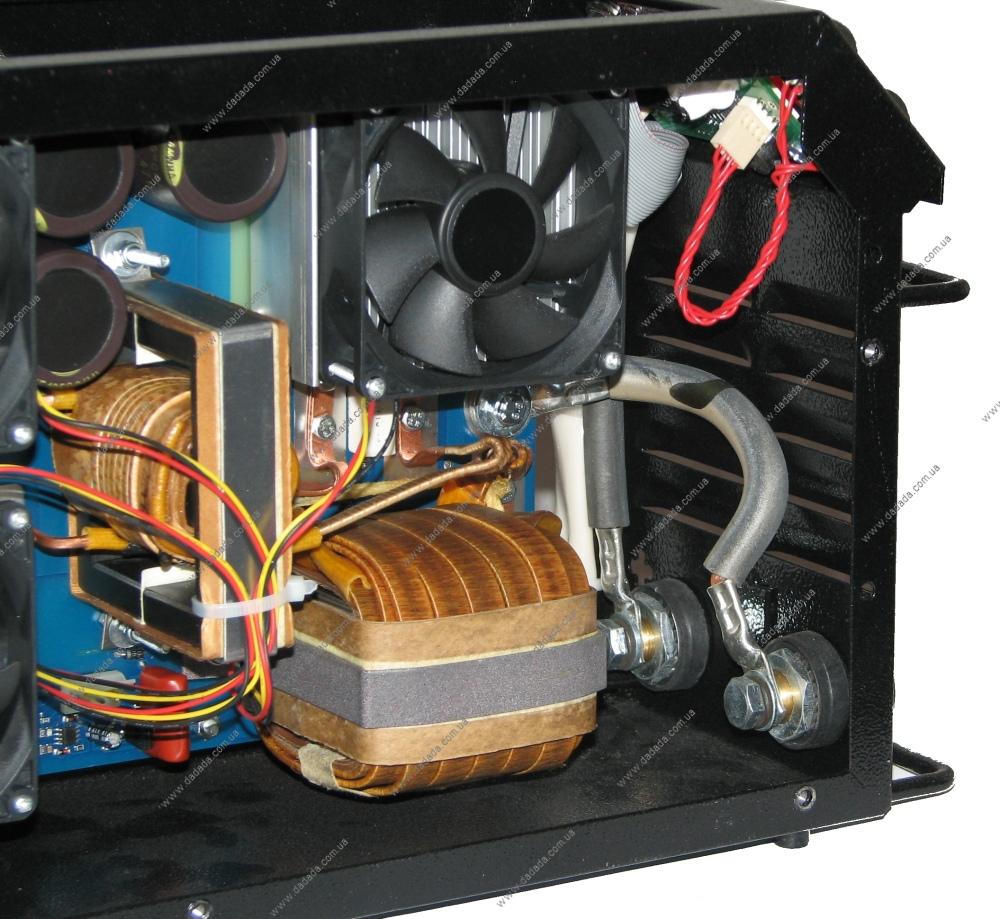 Трансформаторы для сварочного аппарата своими руками